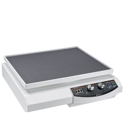 Heidolph Instruments : Unimax 2010